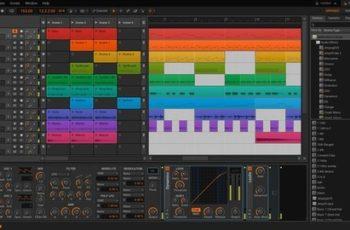 Bitwig-Studio-350x230.jpg