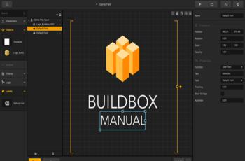 Buildbox-3D-350x230.png