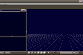 Cyberix3D-350x230.png