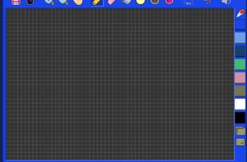 Make-Pixel-Art-350x230.png