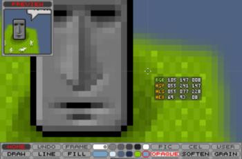 Moai-1-350x230.png