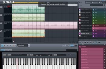 Music-Maker-350x230.png