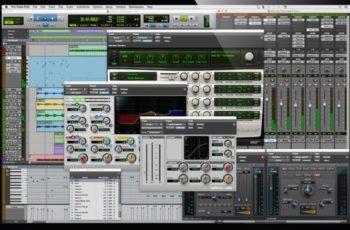 Pro-Tools-e1543430543706-350x230.jpg