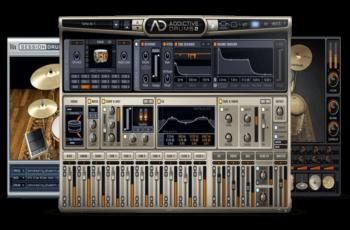 SONAR-350x230.png