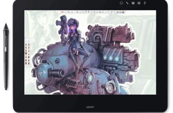 SketchBook-350x230.png