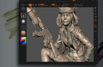 ZBrush-350x230.png