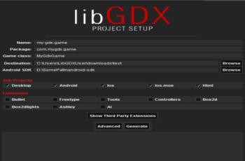 libGDX-350x230.png