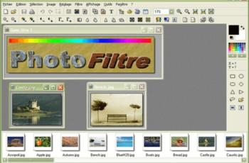 photofiltre-350x230.png