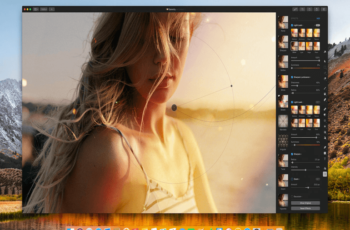 pixelmator-350x230.png