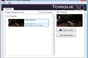 torque3D-350x230.png