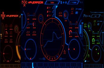 waverazor-350x230.png